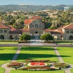 Top 10 Most Beautiful College Campuses in The World