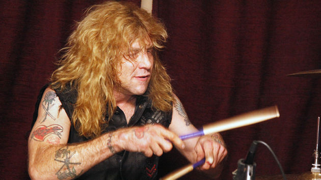 Steven Adler, World's Most Popular Sexiest Jewish Guys 2018