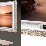 Top 10 Most Expensive LED Televisions In The World