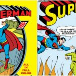 Top 10 Most Expensive Comics in The World