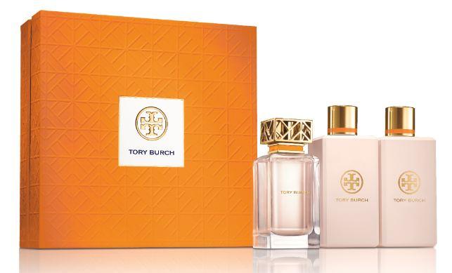 Best selling celebrity fragrance 2019 calendar