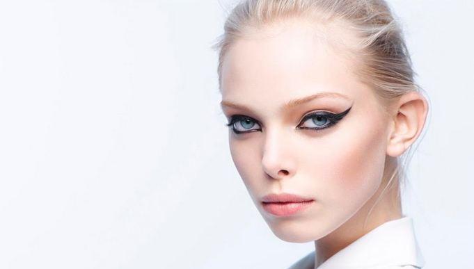 Tanya Dziahileva, Most Beautiful Hottest Russian Models 2018