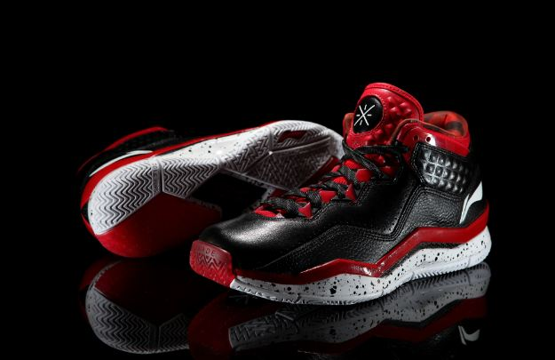 The Way Of Wade 3 Por Cheapest Basketball Shoes In World 2018