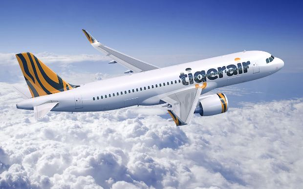 Tigerair Airways Top most cheapest airlines in the world 2017