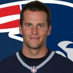 Top 10 Most Popular Hottest NFL Players