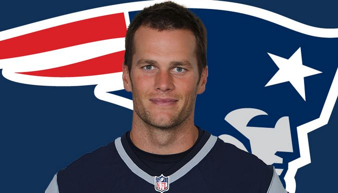 Most Popular Hottest NFL Players