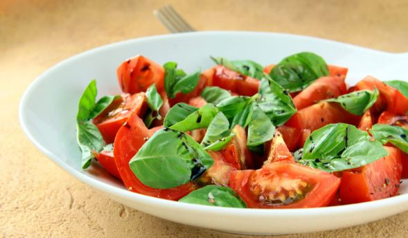 Tomatoes cheapest foods 2016-2017