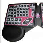 Top 10 Most Expensive Keyboards in The World