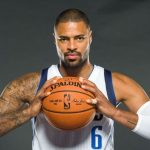Top 10 Most Popular Hottest NBA Players