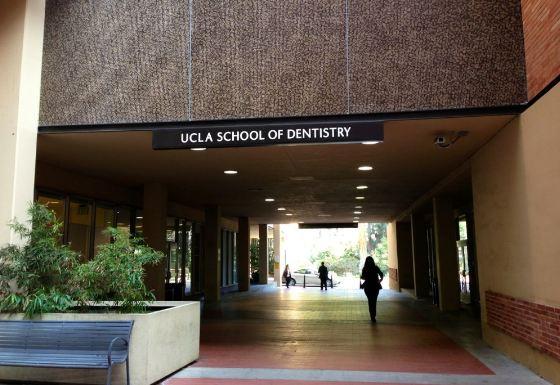 Cheapest Dental Schools