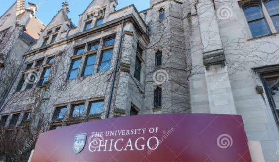 University of Chicago Top 10 most expensive colleges in the World 2017