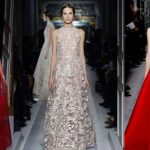 Top 10 Most Expensive Designer Brands in The World