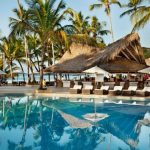 Top 10 Cheapest All Inclusive Vacations Destinations