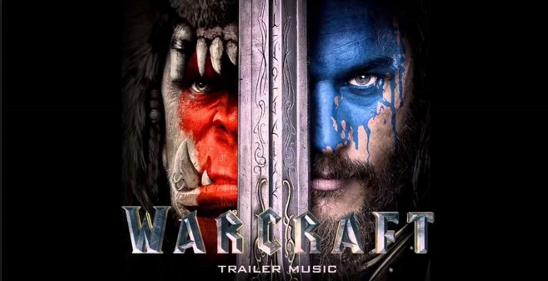 Warcraft top 10 most expensive movies of 2016