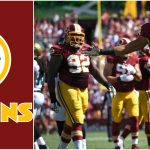 Top 10 Most Expensive NFL Teams 2016