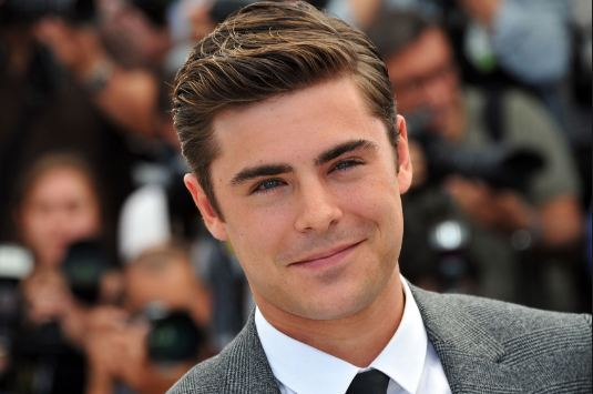 Zac Efron, Most Popular Hottest Disney Channel Guys 2017