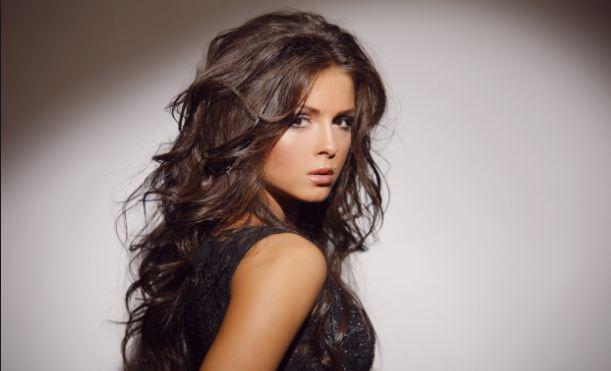 anna shurochkina, Most Popular Richest Russian Actresses 2019