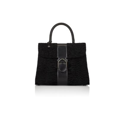 Delvaux-Astrakhan, most expensive Purses brands 2016