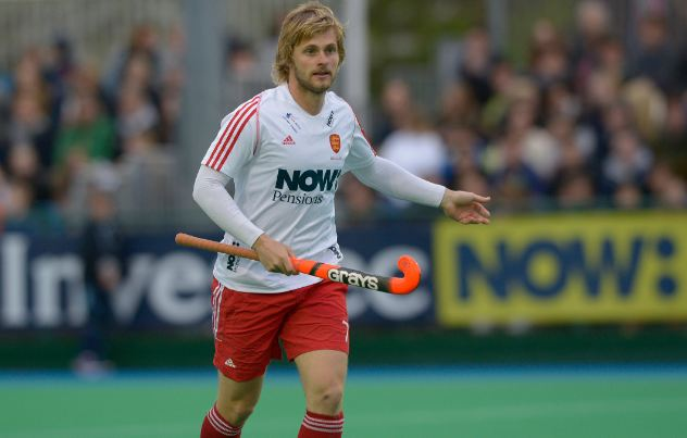 Ashley Jackson Top Most handsome popular hockey players in the world 2019