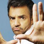 Top 10 Most Handsome Latino Actors