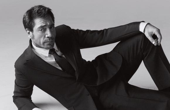 Most Handsome Latino Actors 2017, Top 10 List