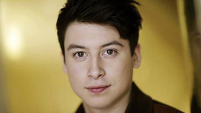 Nick D'aloisio, Most beautiful, Handsome Kids in The World 2017