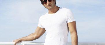 Ranveer Singh Top Most handsome & popular man in Indian 2019