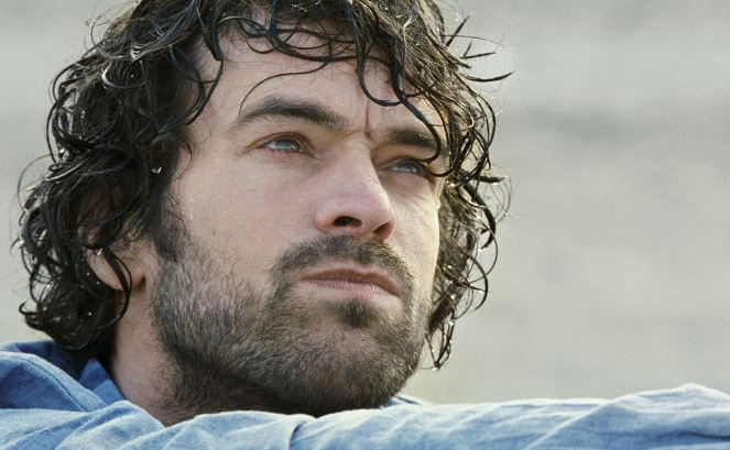 Romain Duris Top Most popular beautiful French actors in 2019