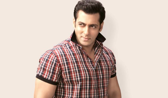 Salman Khan Top Most beautiful & popular man in Indian 2019