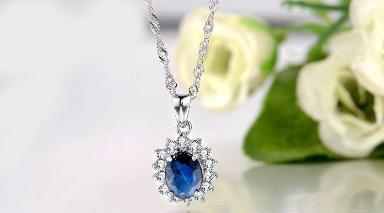 100-genuine-sapphire-grade-aaa-diamond