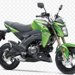 Top 10 Best Selling Cheapest Motorcycles