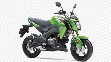 2017-kawasaki-z125-pro-top-most-famous-cheap-motorcycles-2018