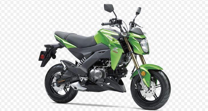 2017-kawasaki-z125-pro-top-most-famous-cheap-motorcycles-2018