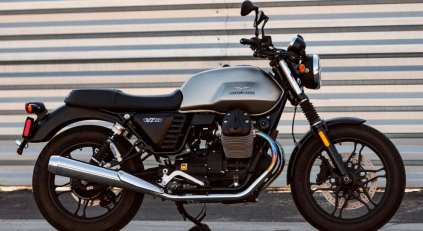 2017-moto-guzzi-v7-stone-ii-top-most-popular-cheap-motorcycles-2018