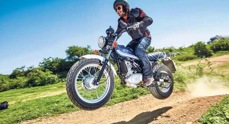 2017-suzuki-vanvan-200-top-famous-cheap-motorcycles-2019