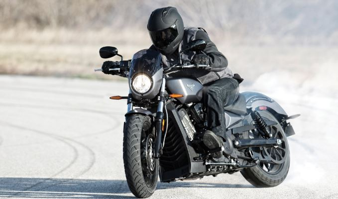 2017-victory-octane-top-10-cheap-motorcycles