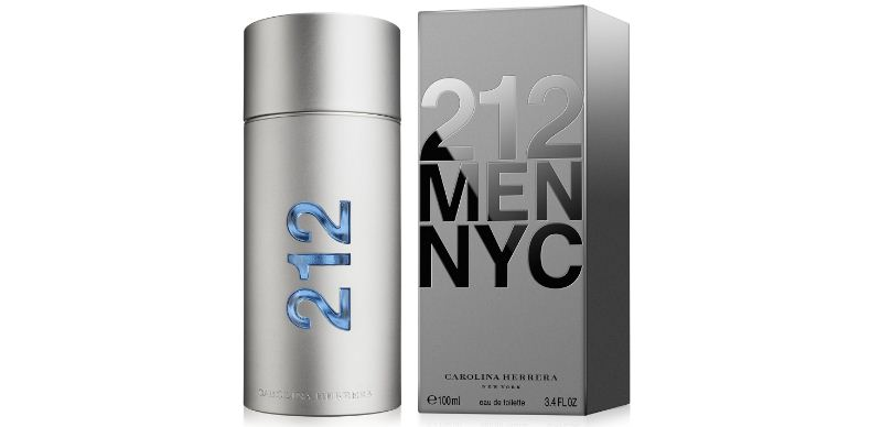 212-top-10-best-selling-colognes-for-men-ever-2017
