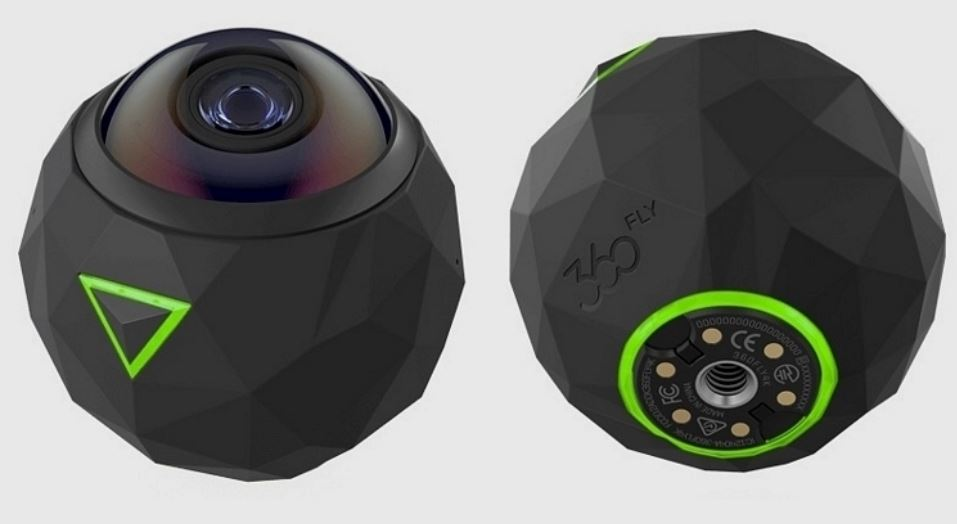 360fly-360-4k-video-camera-top-10-best-selling-360-cameras-in-the-world-2017