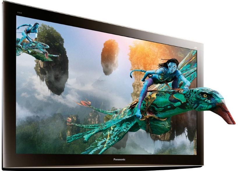 3d technology, Top 10 Worst TV Technologies Ever until 2017