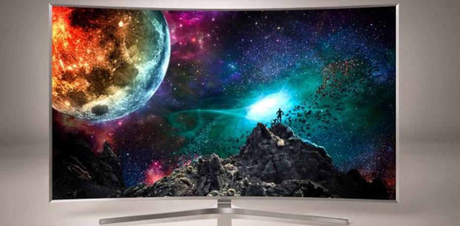 4k-worst-tv-technologies-ever