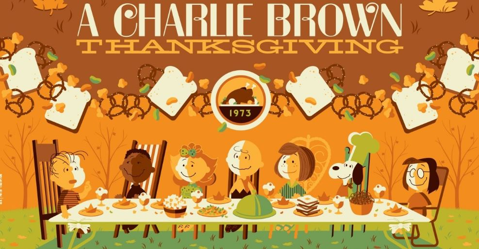 a-charlie-brown-thanksgiving-top-thanksgiving-movies-all-time-you-must-watch
