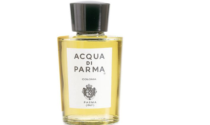 acqua-di-parma-colonia-top-10-best-classic-perfumes-for-men-in-the-world-2017
