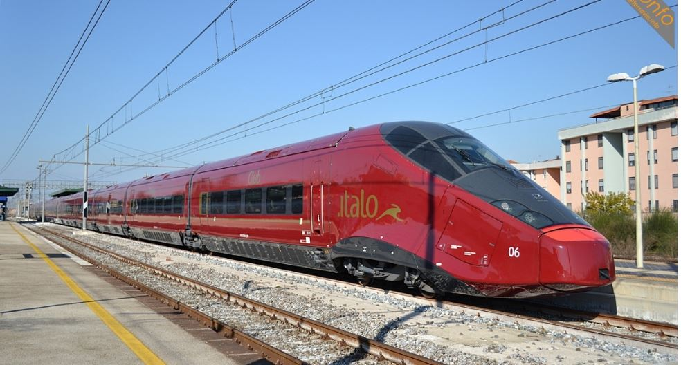 agv-italo-top-10-fastest-bullet-trains-in-the-world-2017
