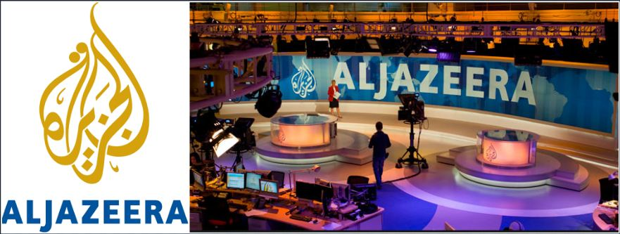 al-jazeera-top-10-most-highly-rated-news-bulletin-channel-in-the-world