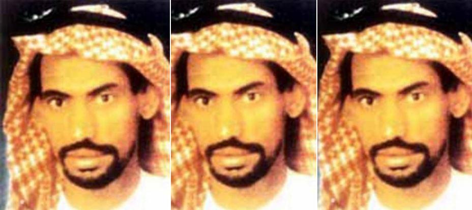 ALI SAED BIN ALI EL-HOORIE, El Dibabiya, Saudi Arabia Top 10 Most Dangerous People By Country 2017