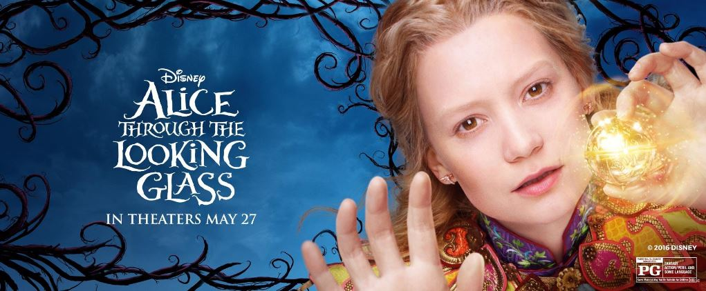 alice-through-the-looking-glass-top-most-and-wotst-movies-2017