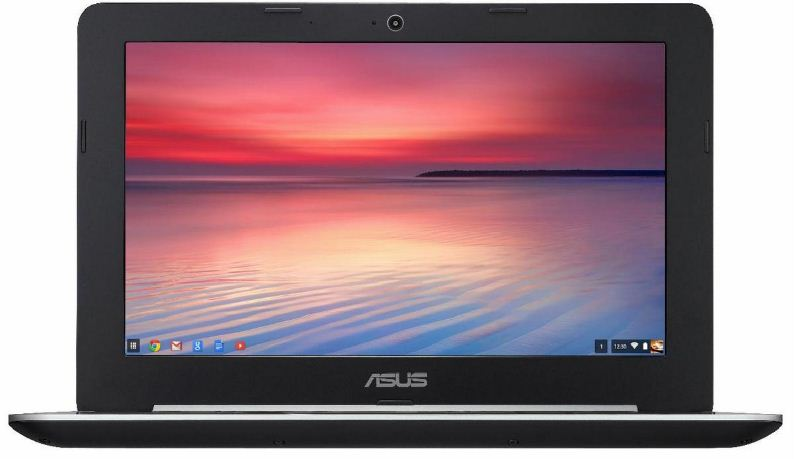 asus-c200-chromebook-top-10-cheapest-netbooks-in-the-world-2019
