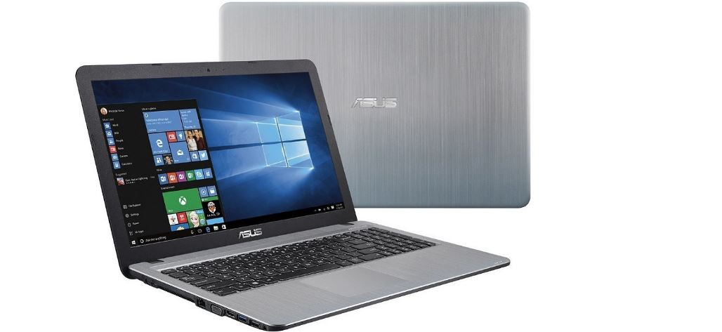 asus-vivobook-15-6-flagship-laptop-top-most-touchscreen-laptops-in-the-market-2018