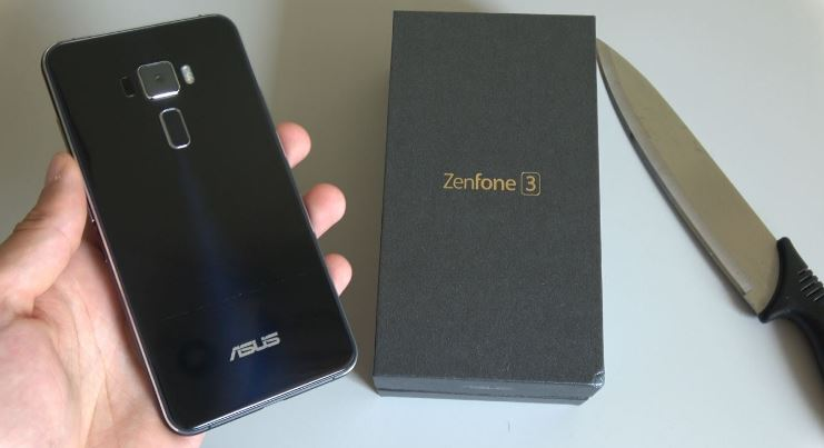 asus-zenfone-3-top-10-best-selling-dual-sim-smart-phone-2017