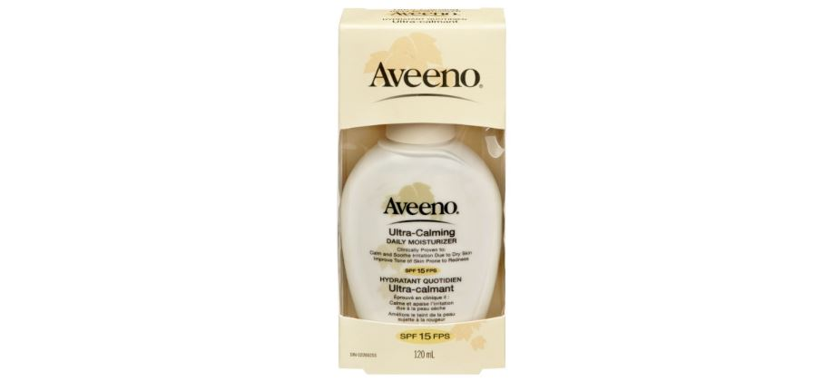 aveeno-ultra-calming-daily-moisturizer-top-10-best-selling-skincare-moisturize-for-winter-on-online-2017
